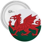 Flag_Wales 3  Button