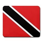 Flag_Trinidad & Tobago Large Mousepad