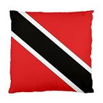 Flag_Trinidad & Tobago Cushion Case (One Side)