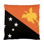 Flag_Papua New Guinea Cushion Case (Two Sides)