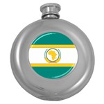 Flag_Org Hip Flask (5 oz)