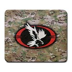 Multicam Theme Mousepad - Large Mousepad