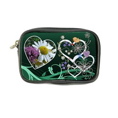 Nature Love Coin Purse By Lil    Coin Purse   Igcb9rlladei   Www Artscow Com Front