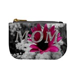 Mom s Mini Coin Purse