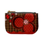 coin purse small10 - Mini Coin Purse