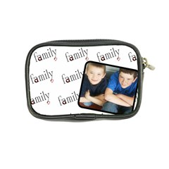 Family Coinpurse By Amanda Bunn   Coin Purse   513uk9mz32l6   Www Artscow Com Back