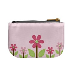 Mini Coin Purse   Template By Jennyl   Mini Coin Purse   Iwjt51dvp8lj   Www Artscow Com Back