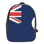 Flag_Cayman Islands School Bag (Large)