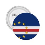 Flag_Cape Verde 2.25  Button