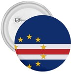Flag_Cape Verde 3  Button