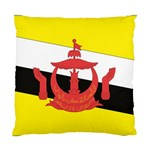 Flag_Brunei Cushion Case (Two Sides)