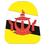 Flag_Brunei School Bag (Small)