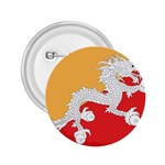 Flag_Bhutan 2.25  Button