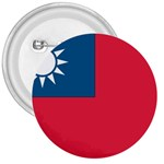Flag_Taiwan 3  Button