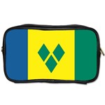 Flag_St Toiletries Bag (Two Sides)