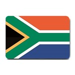Flag_South Africa Small Doormat