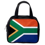 Flag_South Africa Classic Handbag (One Side)