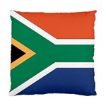 Flag_South Africa Cushion Case (Two Sides)