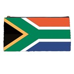 Flag_South Africa Pencil Case