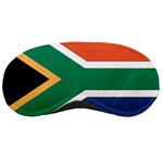 Flag_South Africa Sleeping Mask