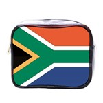Flag_South Africa Mini Toiletries Bag (One Side)