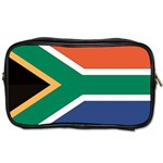 Flag_South Africa Toiletries Bag (Two Sides)