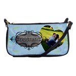 Destiny Shoulder Clutch Bag