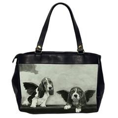 By Christelle Ottevaere   Oversize Office Handbag (2 Sides)   Gp9eoljkszqz   Www Artscow Com Back