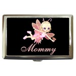 mommy - Cigarette Money Case