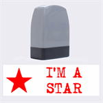 I AM A STAR - Name Stamp