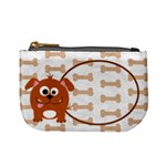 Animaland mini coin purse 03