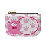 Animaland mini coin purse 04