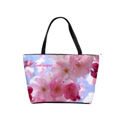 Cherry By Dominique   Classic Shoulder Handbag   Vi6ej1q6hxxg   Www Artscow Com Front