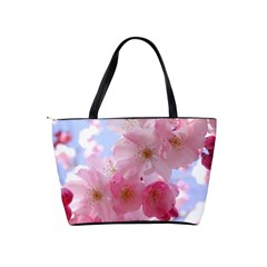 Cherry By Dominique   Classic Shoulder Handbag   Vi6ej1q6hxxg   Www Artscow Com Back
