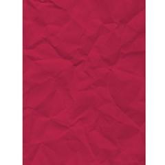 Joy Christmas Card By Martha Meier   Greeting Card 4 5  X 6    Vd7o36gsdjb8   Www Artscow Com Front Inside