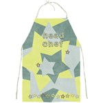 Head_Chef_Apron - Full Print Apron
