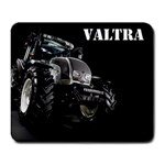 Valtra mousepad - Large Mousepad