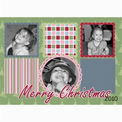 Photo Card 2 By Martha Meier   5  X 7  Photo Cards   Czz88fncbc47   Www Artscow Com 7 x5 Photo Card - 1