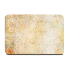 place mats Place Mat by ChristmasShop39