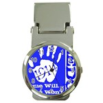 sigma -photo-14 Money Clip Watch