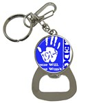 sigma -photo-14 Bottle Opener Key Chain