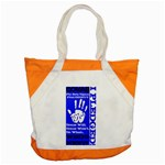 sigma -photo-14 Accent Tote Bag