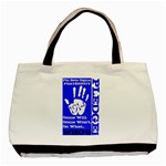 sigma -photo-14 www.psixi.ws Classic Tote Bag (Two Sides)