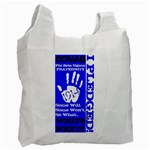 sigma -photo-14 www.psixi.ws Recycle Bag (Two Side)