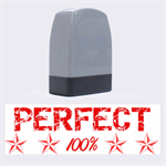 Perfect - Name Stamp
