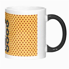 Morphmug3 By Sheena   Morph Mug   Pkdwlxg5ixts   Www Artscow Com Right