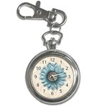 keychainwatch1 - Key Chain Watch