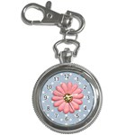keychainwatch3 - Key Chain Watch