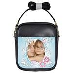 Kids - Girls Sling Bag