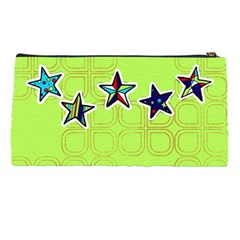 Pencil Case 2 By Martha Meier   Pencil Case   P2lqbo5mrarb   Www Artscow Com Back